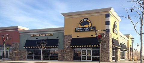 buffalo wild wings, inc. essay Shares of buffalo wild wings have underperformed compared to its  about:  buffalo wild wings, inc (bwld), includes: wing  summary.