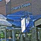 cherry creek mall album cover