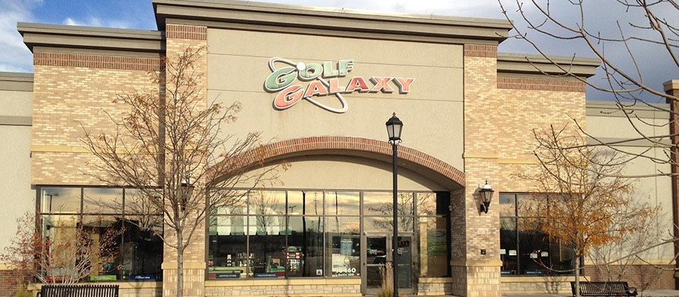 Shops at Walnut Creek: Town Center Drive Westminster, CO Store Directory Map & Directions Contact Shop, dine and play within one convenient location that is easily accessible from Highway SHOPPING Dollar Tree