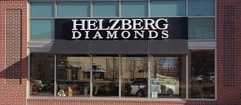 Helzberg Diamonds, Loveland, CO